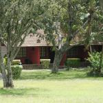 Photo of Mara River Lodge