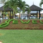 Photo de Jewel Runaway Bay Beach & Golf Resort