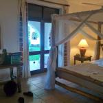 Foto de Pinewood Beach Resort & Spa