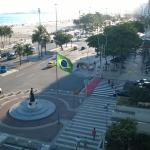 Foto de Windsor Atlantica Hotel