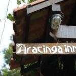 Photo of Aratinga Inn