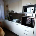Foto de Rooms/Apartments ROMANO