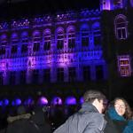 Photo of Grand-Place