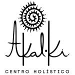 Photo of Centro Holistico Akalki