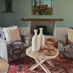 Augusta de Mist Country House & Kitchen Foto