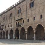 Photo of Museo di Palazzo Ducale