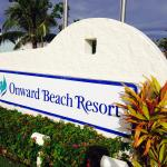 Photo of Onward Beach Resort