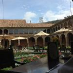 Photo of Belmond Hotel Monasterio