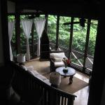 Foto van Ian Anderson's Caves Branch Jungle Lodge