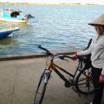Heaven and Earth  Bicycle Tours Foto