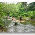 Holidays by you@Khaolak -Day tours