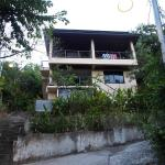 Photo of Koh Tao Heights Exclusive Apartments