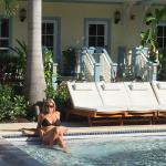 ภาพถ่ายของ Beaches Turks and Caicos Resort Villages and Spa