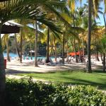 Photo of Club Med La Caravelle