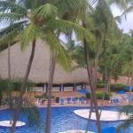 Photo of Barcelo Punta Cana