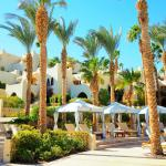 Four Seasons Resort Sharm El Sheikh Foto