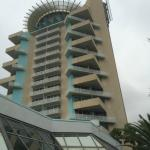 Photo of Hyatt Regency Pier Sixty-Six