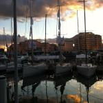 Foto de Darling Harbour