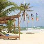 Photo of Ahau Tulum