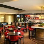 Φωτογραφία: Courtyard by Marriott Savannah Midtown