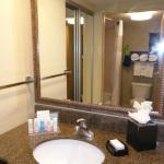 Photo de Hampton Inn & Suites Fort Myers Beach / Sanibel Gateway