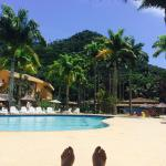 Φωτογραφία: Vila Galé Eco Resort de Angra