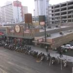 Photo de Downtown Grand, an Ascend Collection Hotel