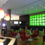Courtyard by Marriott Vienna Messe Foto