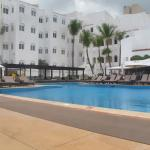 Photo de Royal Solaris Cancun