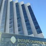 Photo de InterContinental Lisbon