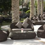 Photo of Al Raha Beach Hotel