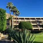 Foto de The Phoenician, Scottsdale