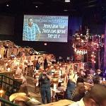 Foto de Hatfield & McCoy Dinner Show