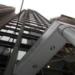 Photo de Courtyard by Marriott New York Manhattan/Fifth Avenue