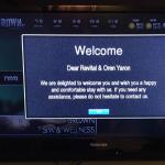 Photo of Brown TLV Urban Hotel