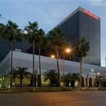 Foto de Hilton Los Angeles Airport