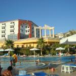 Photo of Cesars Resort and Hotel