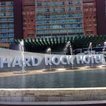 Foto di Hard Rock Hotel Cancun