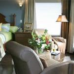 Dancing Firs Bed and Breakfast Foto