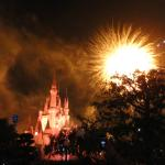 Foto de Wishes Fireworks