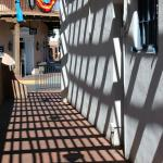 Foto BEST WESTERN PLUS Rio Grande Inn