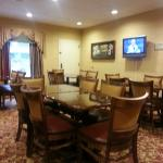 Photo de BEST WESTERN Pinehurst Inn