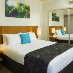 Photo de The Lakes Cairns Resort