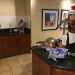 Foto di Staybridge Suites Davenport