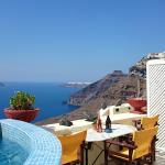 Iriana Rooms and Apartments의 사진