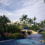 Photo of Barcelo Karmina Palace Deluxe