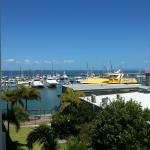 Mantra Hervey Bay Foto