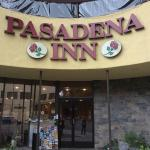 Photo de Pasadena Inn