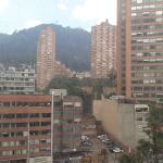 Foto de Crowne Plaza Suites Tequendama Bogota
