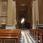 Photo of Cathedral Basilica of Saints Peter and Paul